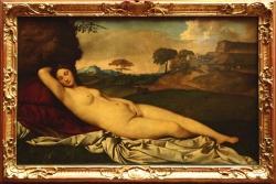 sleeping-venus-giorgione