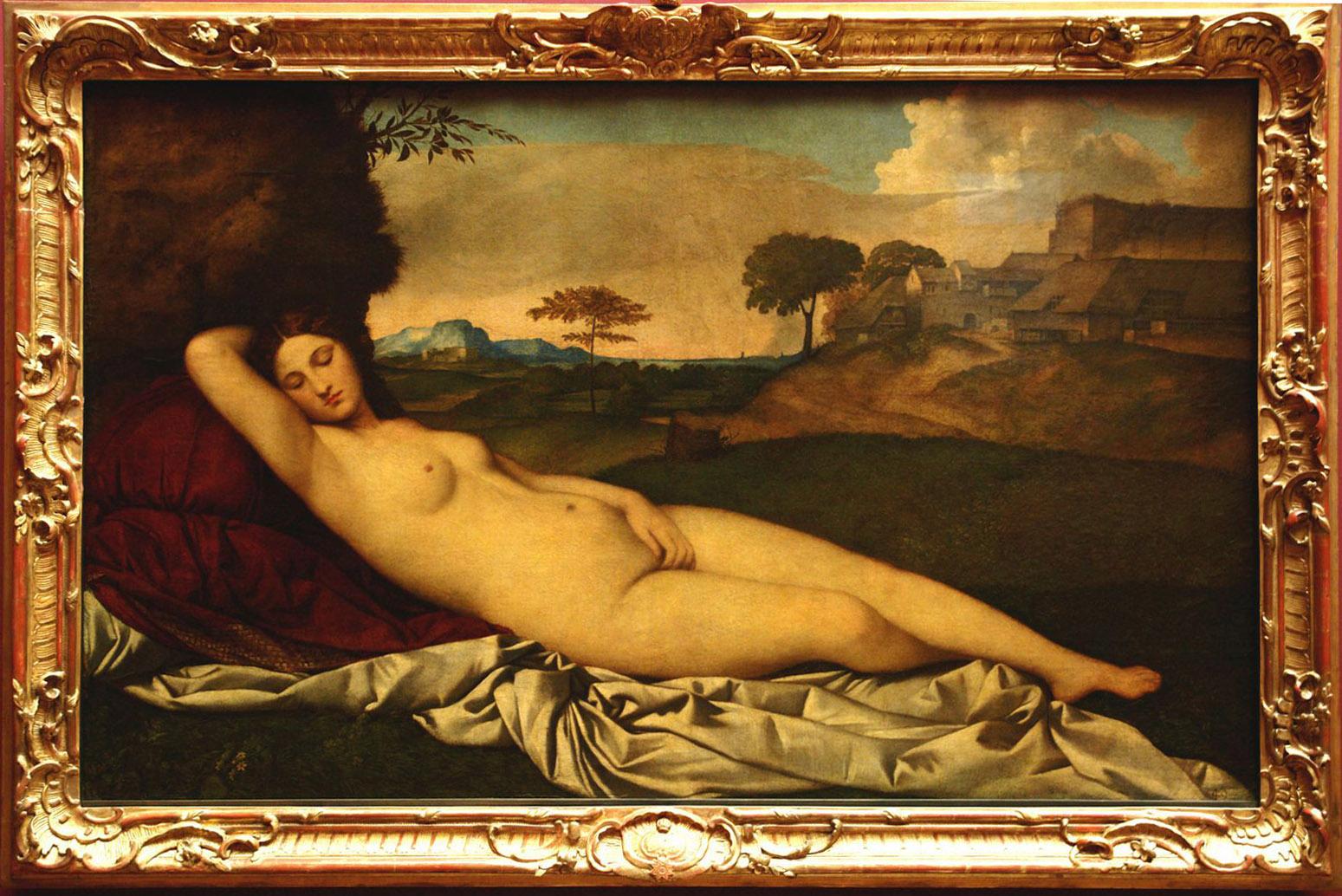 Foto de venus a deusa do amor 30
