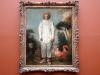 Pierrot, Jean Antoine Watteau